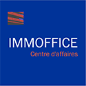 Immoffice