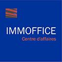 Immoffice