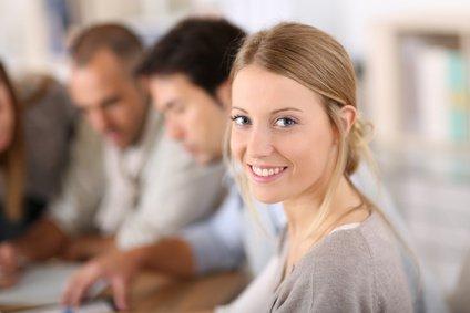 solutions clients Vannes